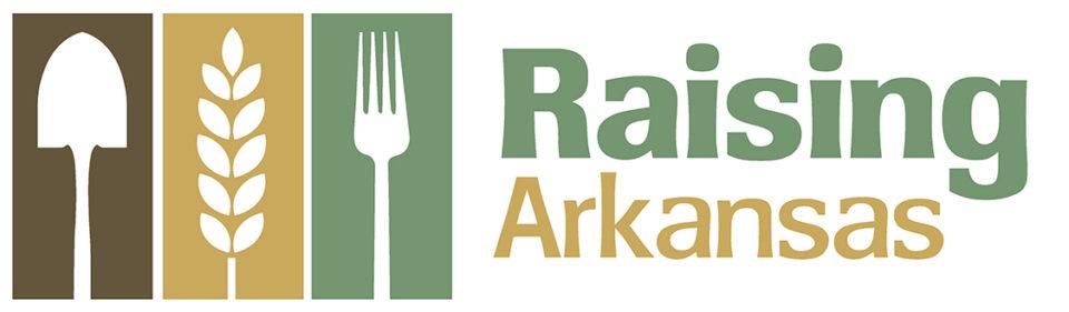 raising ar logo