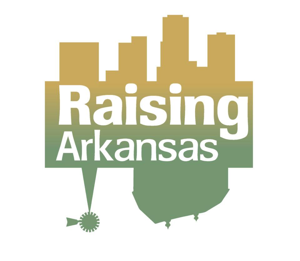 raising ar logo 2