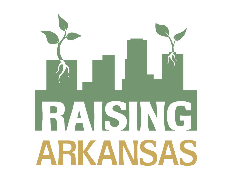 raising ar logo 3